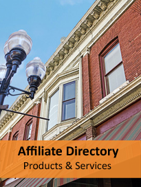 affiliate directory promo
