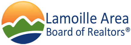 Lamoille Area Board of Realtors®