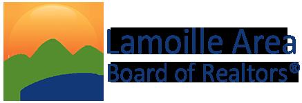 Lamoille Area Board of Realtors®